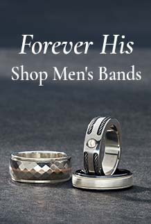 Shop Mens Rings